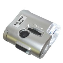 MiMicro Pocket Microscope