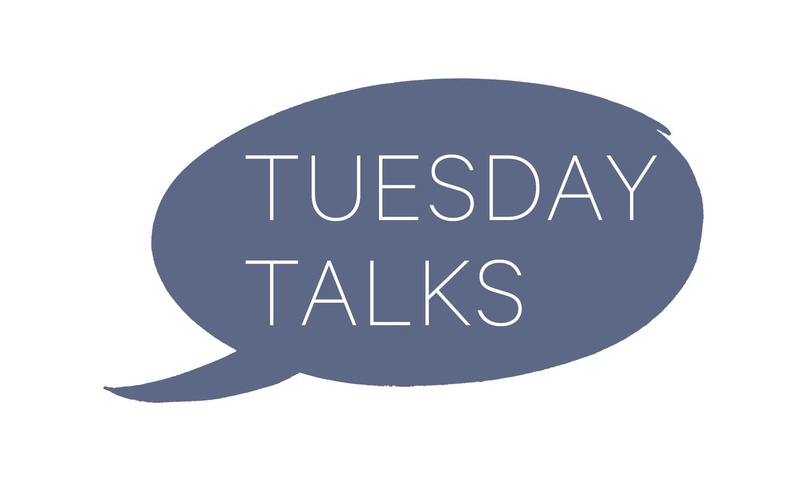 SP-Tuesday Talks-web post