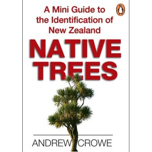Native Trees