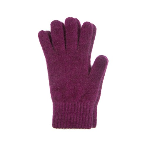 Berry Gloves