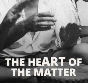 Film Screening for HeART of the Matter