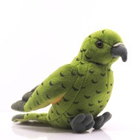 Kea, Soft toys, Toys, Birds, Antics