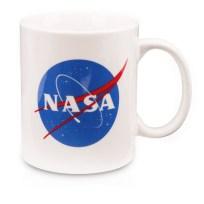Gift, Homewares, Space, NASA