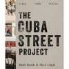 The Cuba Street Project, Book, Recipe Book