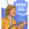 Hero of the Sea, Peter Blake, Book, Children's Book