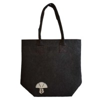 Eco-friendly, Tote Bag, Bag, Jo Luping,