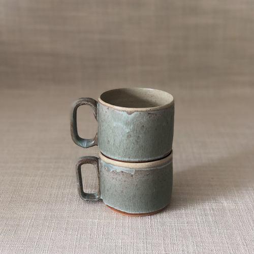 Galit Maxwell Highwater Mug