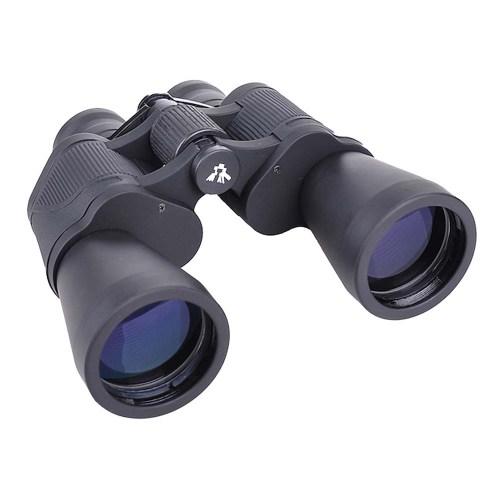 10x50mm Premium Binoculars