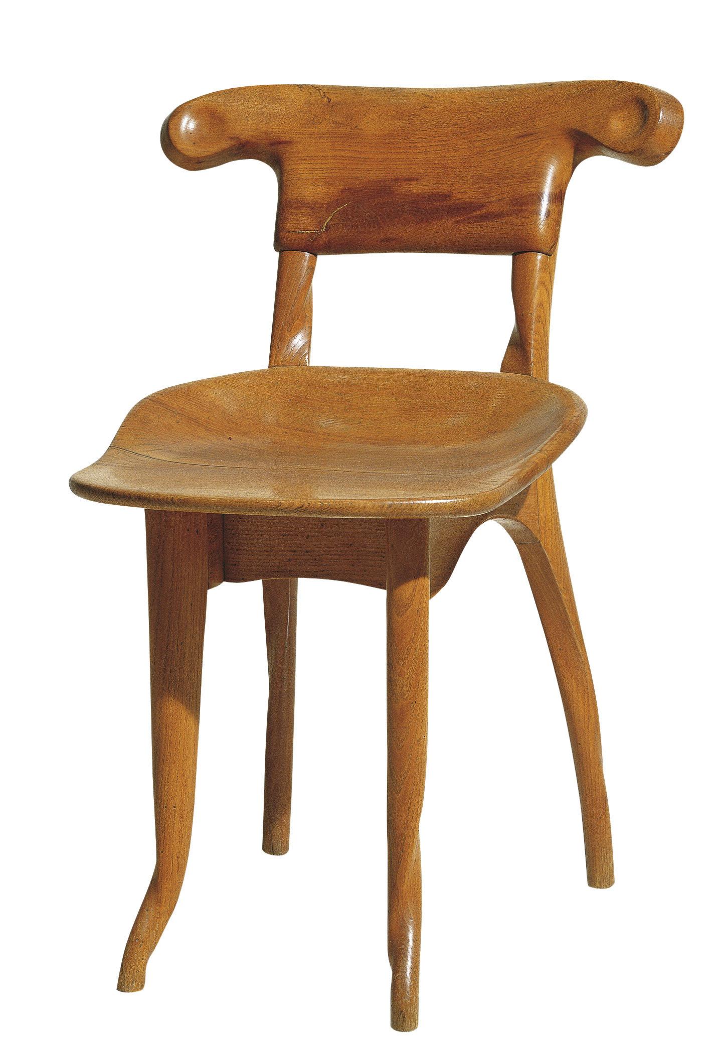 upright recliner chairs desk chair mat for carpet museu nacional d 39art de catalunya