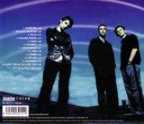 SHOWBIZ - 1999