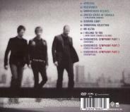 Muse, concert, Matthew Bellamy, Dominic Howard, Chris Wolstenholme, bellamy, Matthew, THE RESISTANCE, Uprising, Resistance, Exogenese, Undisclosed Desires, i belong to you