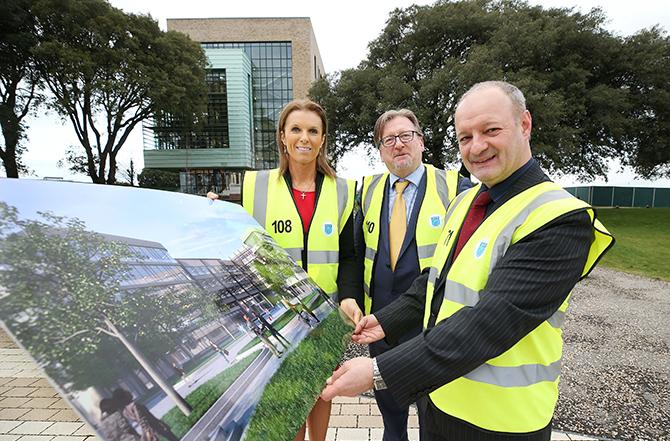 Renovación y Aperturas en los negocios de Musgrave 2019