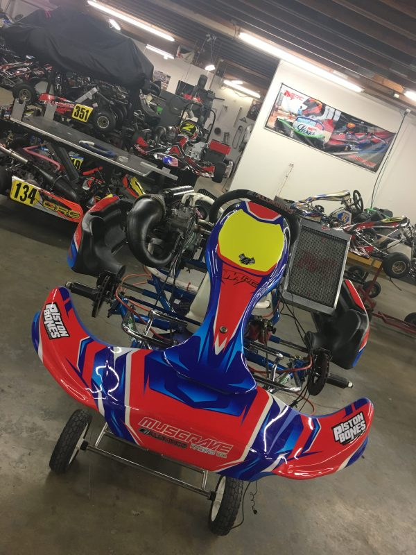 20+ Shifter Kart Chassis Plans Pictures and Ideas on Meta Networks