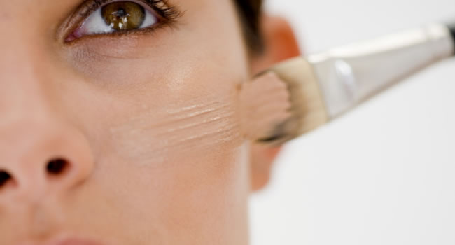 consejos de belleza maquillaje