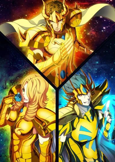 Musha_Shugyo_Saint_Seiya_Ares_Chapter_Golden_Saint