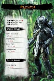 Musha_Shugyo_RPG_Alien