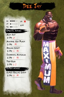 Dee-Jay-Musha-Shugyo-RPG