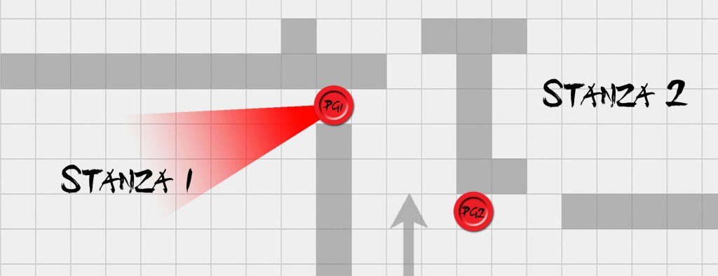 Mappa-Vedere-Stanze-Musha-Shugyo-RPG-Incursion-Mode