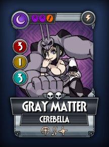 cerebella-greymatter-dragon-fighters