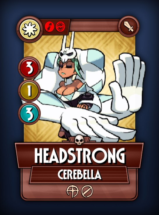 cerebella-headstrong-dragon-fighters