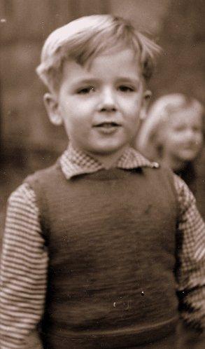 jurgen-mai-19581