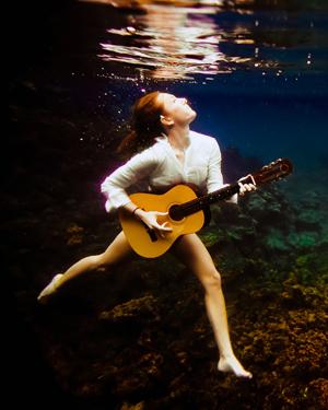 underwater15a