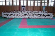 2004-Saito-Stage-Bratislava-02