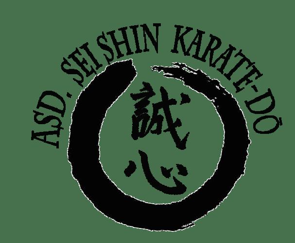 Kai Sei Karate