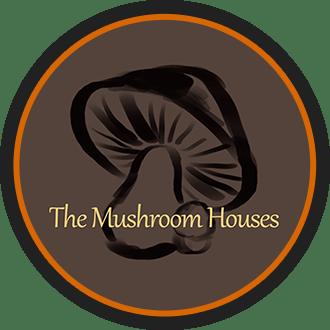 charlevoix-mushroom-houses-logo-n2
