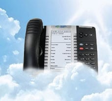 Small Businesses Need PBX System