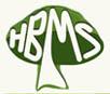 humboldt bay mycological society