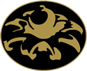 Missouri Mycological Society