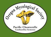 Oregon Mycological Society