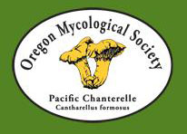 Oregon Mycological Society