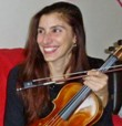 Claire Dumas, prof d'Alto