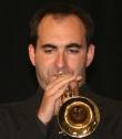 Thierry GERVAIS, prof. de trompette