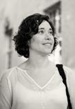 Joanna VILLABONA-MUNOZ, professeure de Hautbois