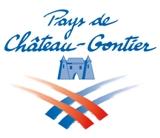 logo pays-ferme - mini