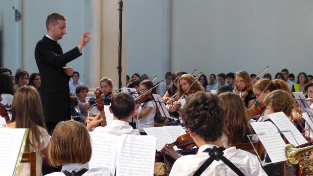 symphonieta 2