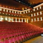 Théâtre des Ursulines
