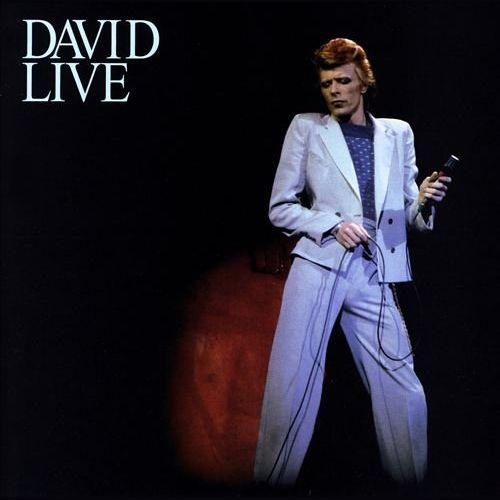 David Live Remastered Edition David Bowie Mp3 Buy