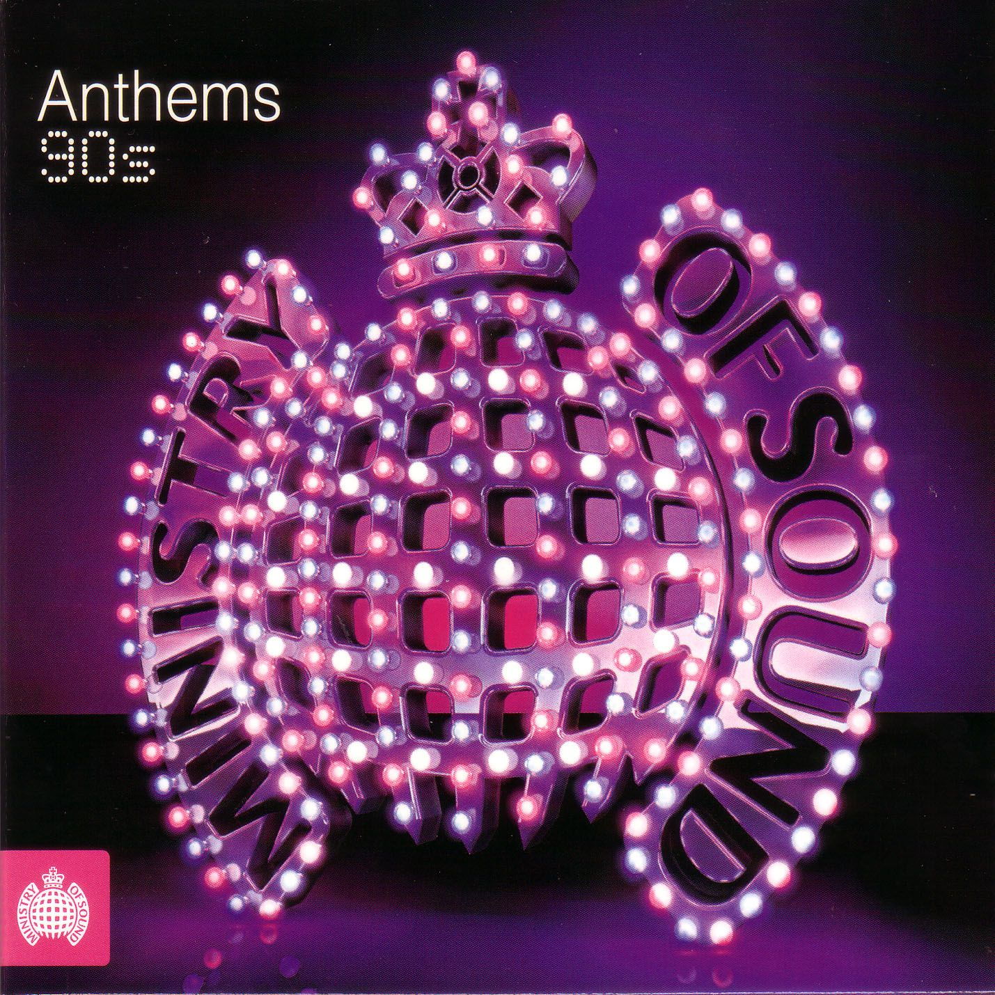 Disco Hits Collection 85 Sound Quality