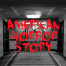 Hotel American Horror Story Soundtrack