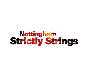 Nottingham Strictly Strings: unauditioned string orchestra for players Grade 1 - 4