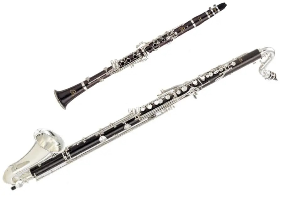 CLARINET LESSONS in TORONTO