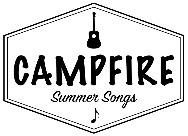 Summer Family Music Bundle • Music Together & Campfire Songs