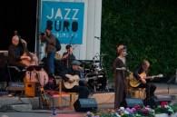 Caro Josée & Band