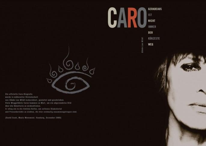 caro_ginidkw