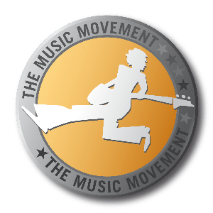 The Music Movement