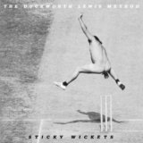 The Duckworth Lewis Method - Sticky Wickets -